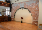 Brick_Arch_Winery_03