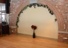 Brick_Arch_Winery_04