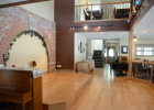 Brick_Arch_Winery_06