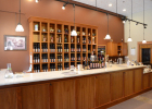 Brick_Arch_Winery_10