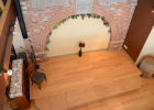Brick_Arch_Winery_19