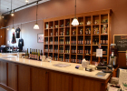 Brick_Arch_Winery_27