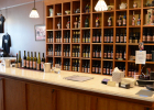 Brick_Arch_Winery_28