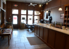 Brick_Arch_Winery_29