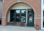 Brick_Arch_Winery_33