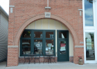 Brick_Arch_Winery_35