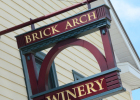 Brick_Arch_Winery_37