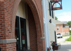 Brick_Arch_Winery_38