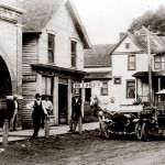 1907_cars_800